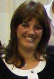 Beatriz Lamas