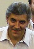 Fernando Idiarte