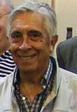 Juan José Perazzo