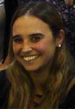 Micaela Sanguinetti