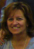 Rita Suárez