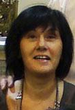 Susana Baccino