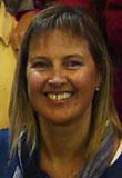 Tina Andrade