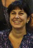 Vanna Gastaldello