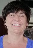 Magela Manfredi
