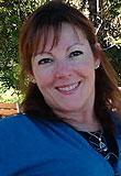 Sandra Ferrari